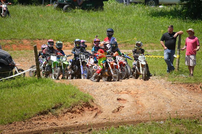 FCA Motocross camp 20170945day2.JPG