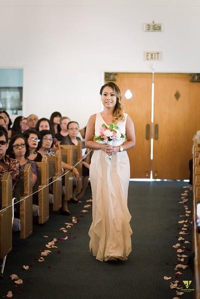 Wedding of Elaine and Jon -145.jpg