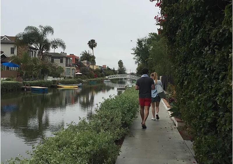 Venice Beach-12.jpg