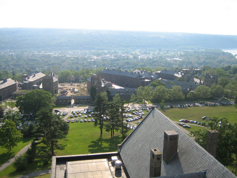 Pictures - Cornell 008.jpg