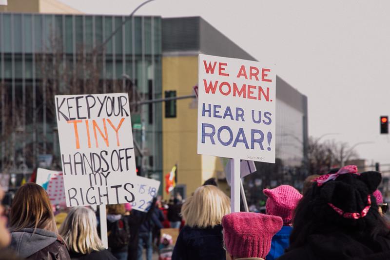 Reno Womens March 2020-124.jpg