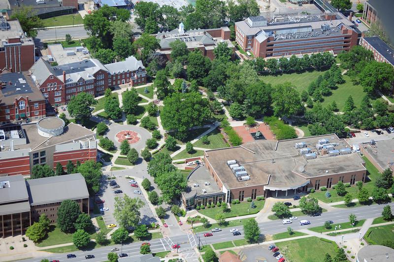 campus5460.jpg