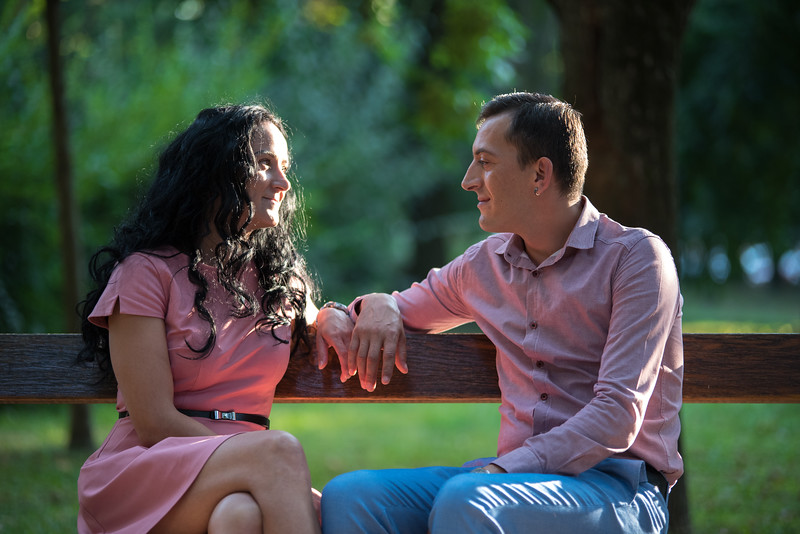 Fotografii nunta Sorina si Petre (4).jpg