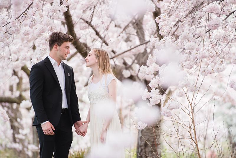Cherry Blossoms (125 of 182).jpg