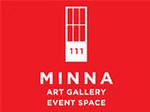 111 Minna (San Francisco, California)