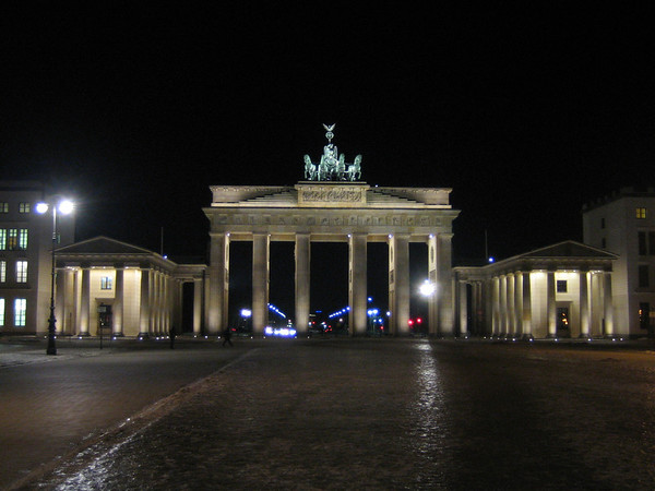 24 - Berlin