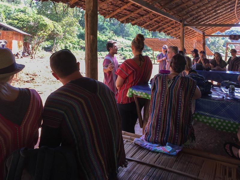 elephant-sanctuary-chiang-mai-17.jpg