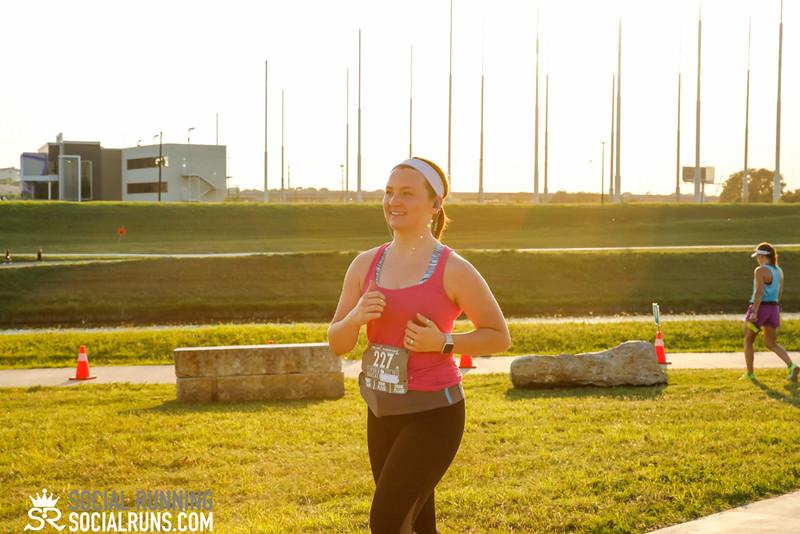 National Run Day 5k-Social Running-3091.jpg