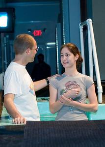 2008-04-27 - Baptism