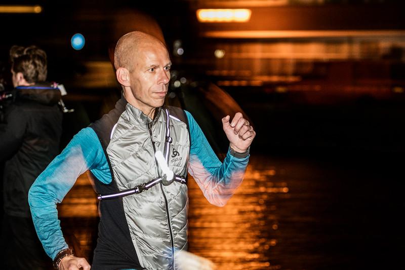 Runner's World Runfluence