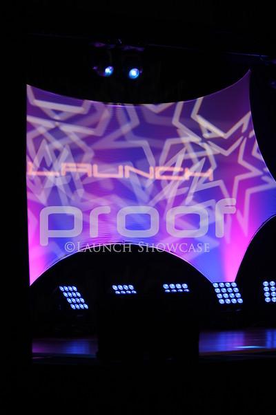 Singer/Dancer Showcase