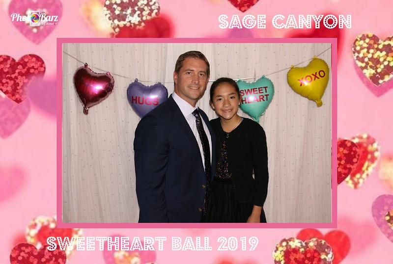 sweetheart ball (4).jpg