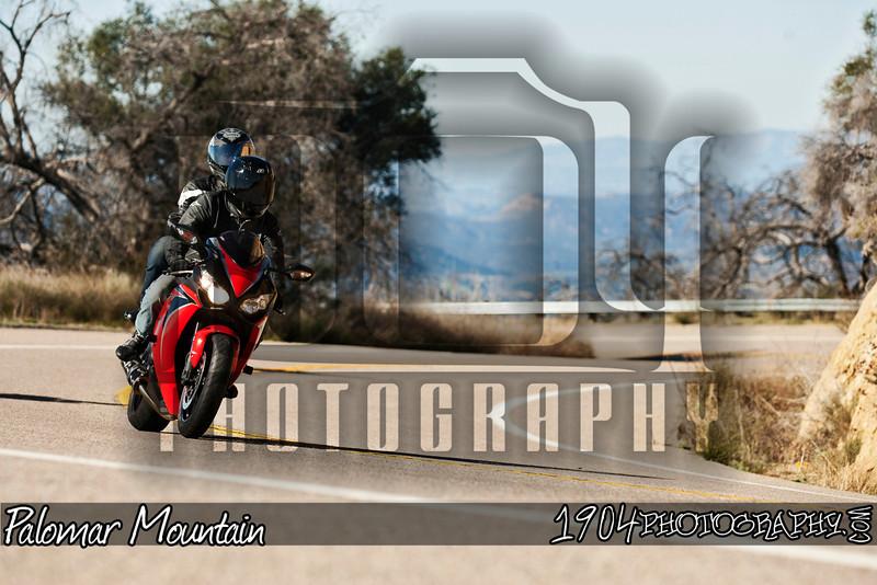 20110123_Palomar Mountain_0646.jpg