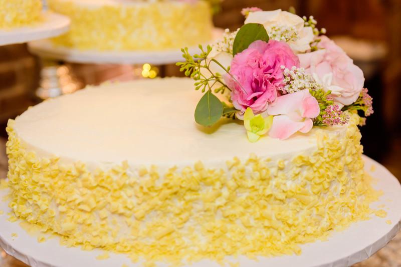Ercan_Yalda_Wedding_Party-11.jpg
