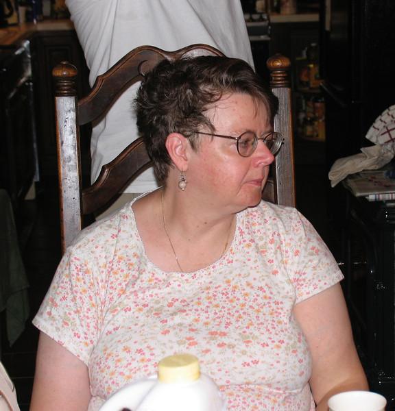 Karen Reunion Pix Sherman CT 2005 326.jpg