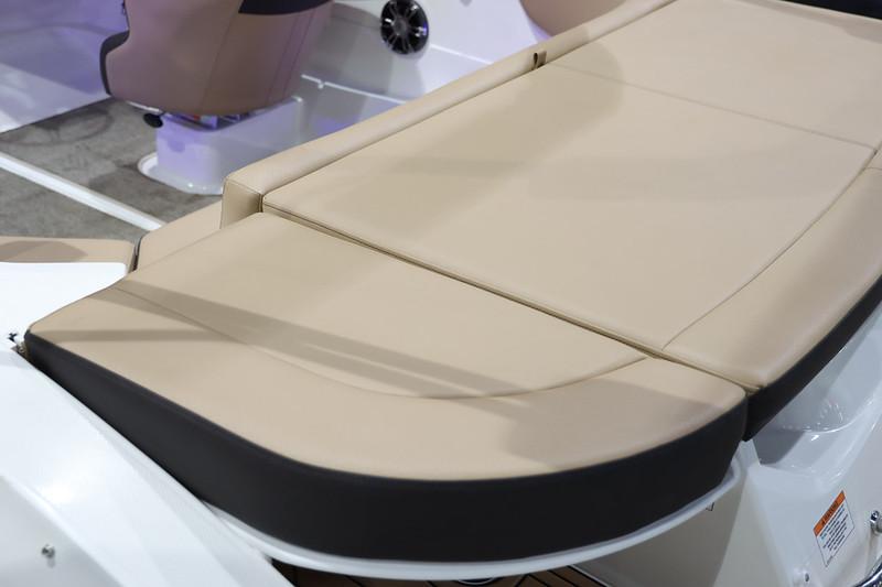 2020-SPX-190-Outboard-Europe-sun-pad-1.jpg