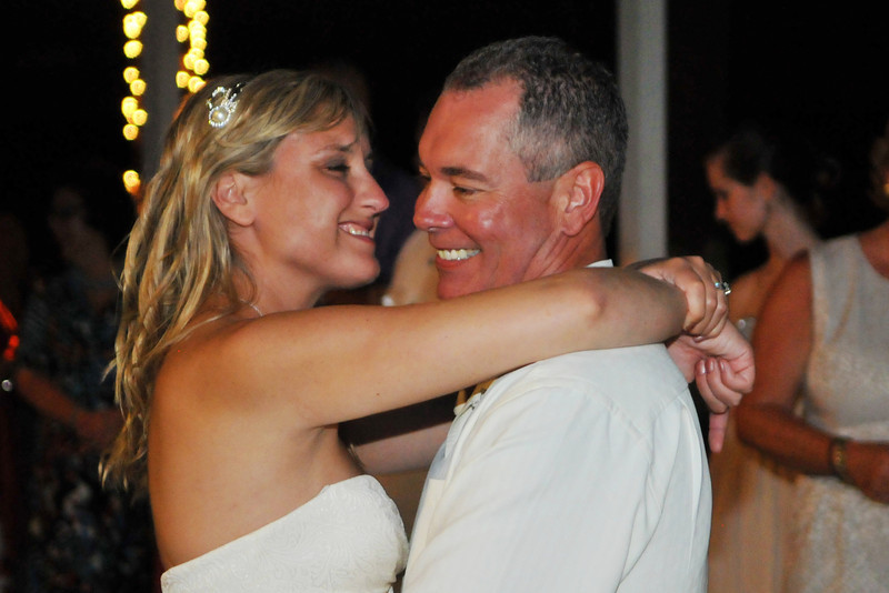 Kristen and Dave Dalesandro Oliver 517.JPG