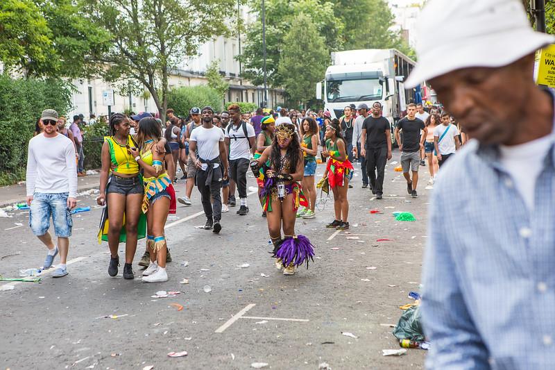 Obi Nwokedi - Notting Hill Carnival-585.jpg