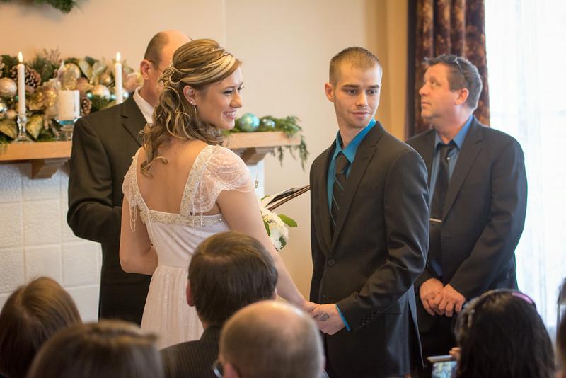 wedding finals-151.jpg
