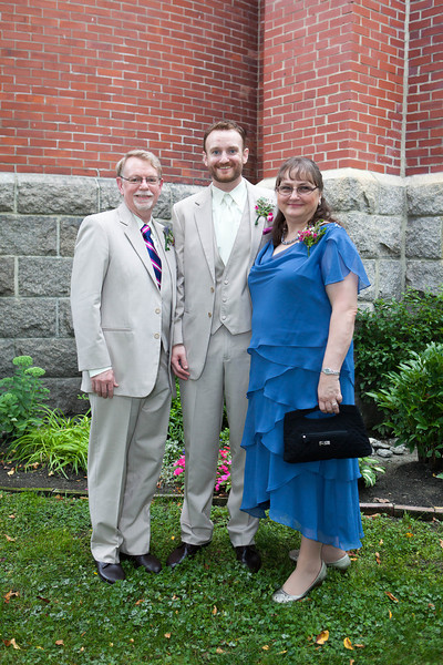 Dave-and-Michelle's-Wedding-231.jpg