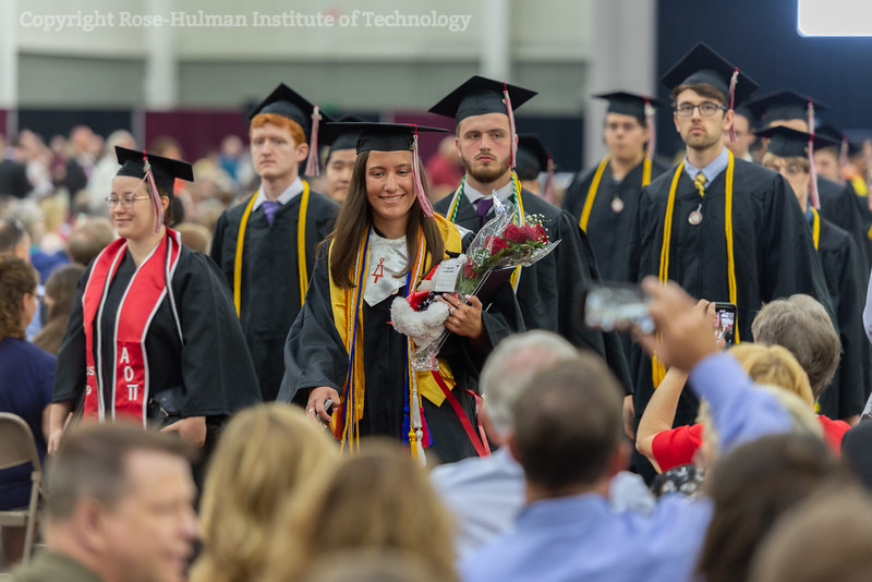 PD3_5168_Commencement_2019.jpg