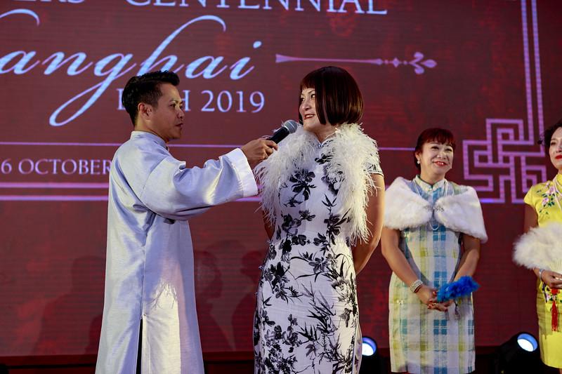 AIA-Achievers-Centennial-Shanghai-Bash-2019-Day-2--638-.jpg