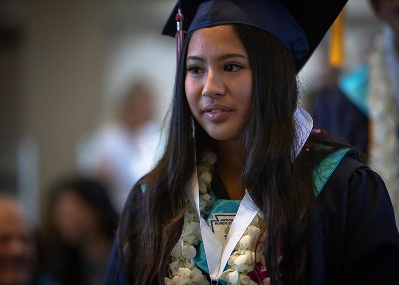 2019 TCCS Grad Ceremony-47.jpg
