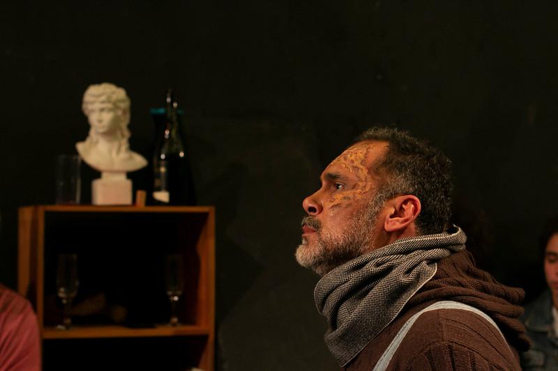 Allan Bravos - Fotografia de Teatro - Indac - Por um breve momento-1535.jpg