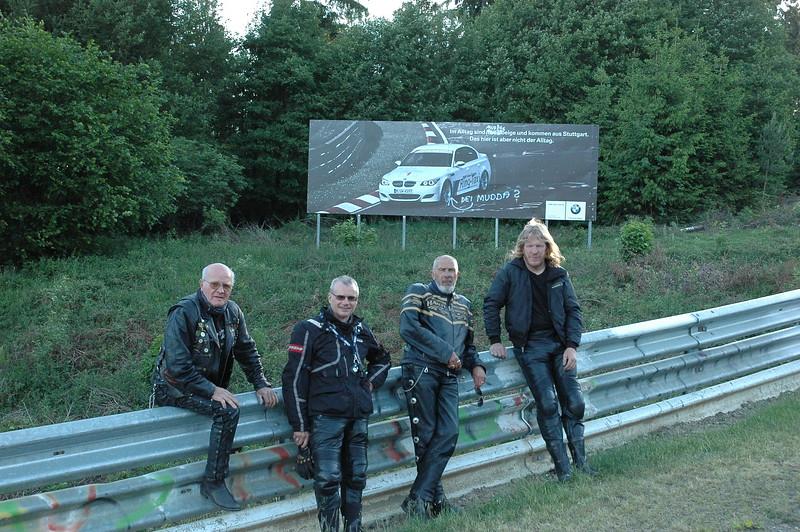 Nurburgring (26).jpg