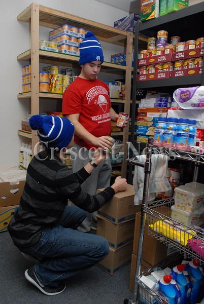 01-18-16 NEWS Food pantry
