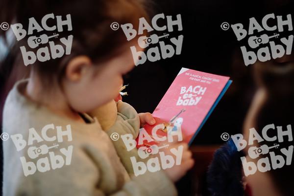 © Bach to Baby 2017_Alejandro Tamagno_Hampstead_2018-01-17 004.jpg