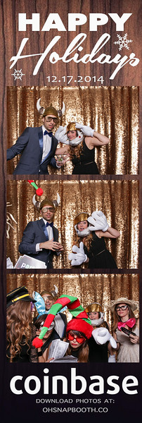 2014-12-17_ROEDER_Photobooth_Coinbase_HolidayParty_Prints_0024.jpg