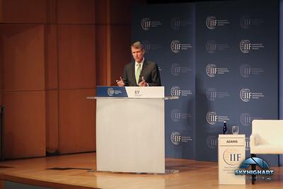 IIF MEETING 2017