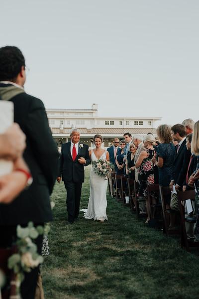 Lucy & Sam Wedding -340.JPG
