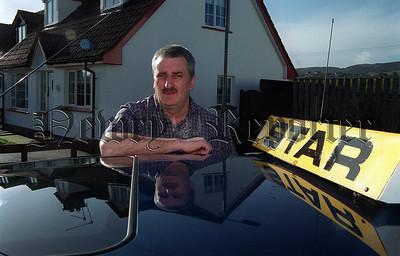 02w9N27 4_c Johnston taxi