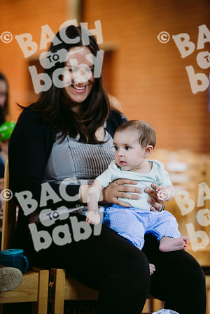 © Bach to Baby 2018_Alejandro Tamagno_West Dulwich_2018-04-20 004.jpg
