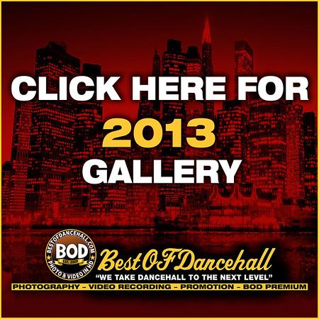 2013 Photo Gallery