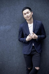 Jee Heng Liao Full body.jpg