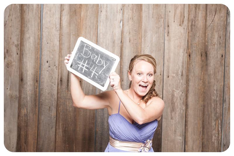 Abby+Tyler-Wedding-Photobooth-222.jpg