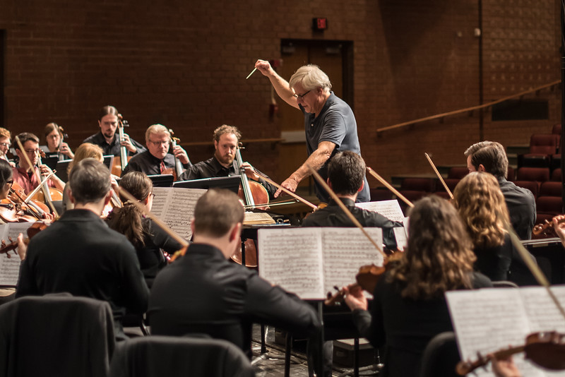 181111 Northbrook Symphony (Photo by Johnny Nevin) -3720.jpg