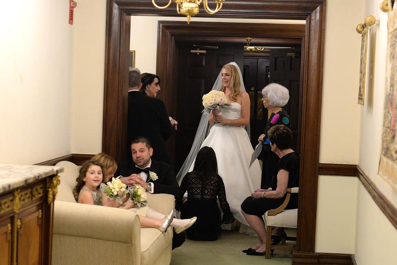 The Ceremony 016.jpg