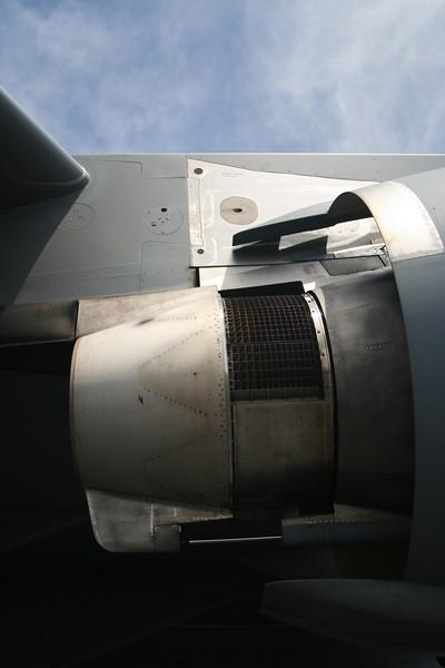 Airshow - 33.jpg