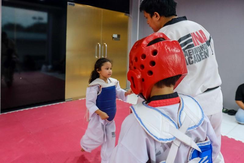 INA Taekwondo Academy 181016 018.jpg