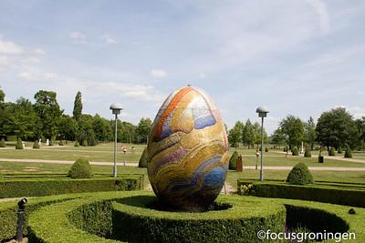 limburg 2011-houthem-beelden expositie