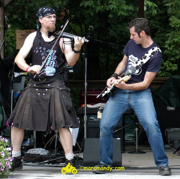 Phila Folk Fest- Sun 8-28 202 Tempest Showcase.JPG