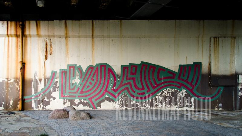 chinatownstreetartgraffitiwide.jpg