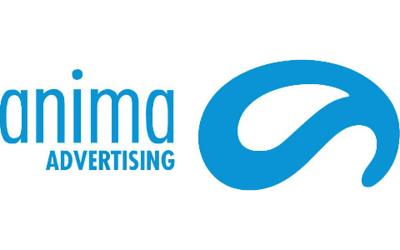 Anima Advertising | Global Media Specialist