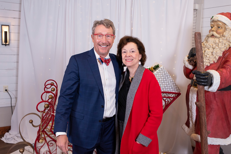 20191202 Wake Forest Health Holiday Provider Photo Booth 075Ed.jpg