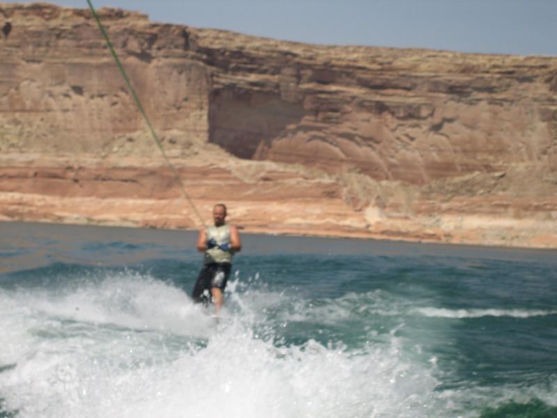 Lake Powell Trip 2007 236.jpg