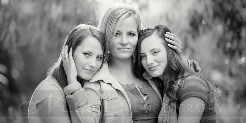 Stubbs Family 09bw.jpg